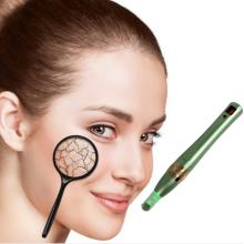 Home Use Microneedling Pen