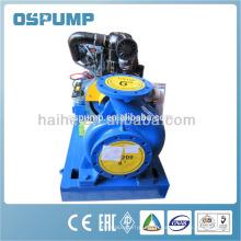 IS pompe à eau centrifuge de refroidisseur d'air