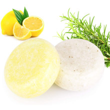 Hair Shampoo Bar Soap for Helps Stop Hair Loss & Promotes Healthy Hair Growth