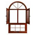 tamanhos de obturadores de janela de banheiro padrão feitos na china