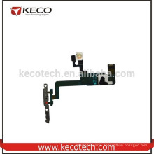 Wholesale For Apple iPhone 6 / iPhone6 Power Switch on/off flex cable