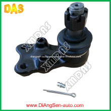 8-94365-165-0 Top Quality Steering Ball Joint for Isuzu