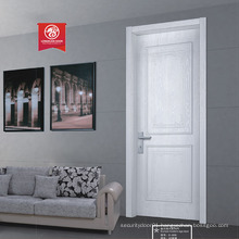 wooden door design,composite door slab,composite door seal strip interior door                                                                         Quality Choice