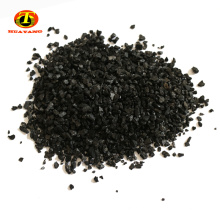 Carbón granular carbón activado fabricante de carbón