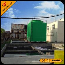 Tour de refroidissement de tour d'eau de haute qualité