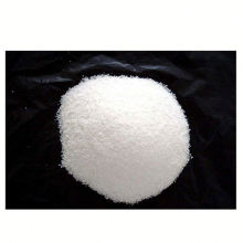 Floculante de poliacrilamida PAM químico de tratamiento de agua