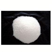 Floculante de poliacrilamida PAM químico de tratamento de água