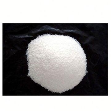 Химическая обработка воды PAM Полиакриламидный флокулянт