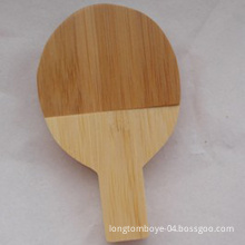 Wooden Table Tennis Bats USB Flash Drive