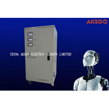 220V single phase voltage stabilizer