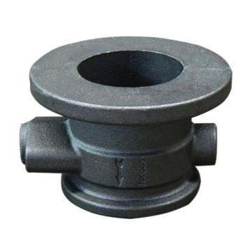 Fundición - bomba y la válvula fundición / ISO9000 Gl