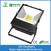 200Watt LED Floodlights with MeanWell Power