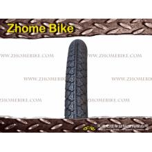 Cyclo-pneu pneu/vélo pneu/vélo pneu/noir pneu, pneu de couleur, Z2538 de vélo 26 X 1 1/2 X 2 Heavy Duty vélo