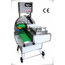 Frozen/Fresh Vegetable Cutting Machine, Food Processor, Vegetable Cutter (FC-306)