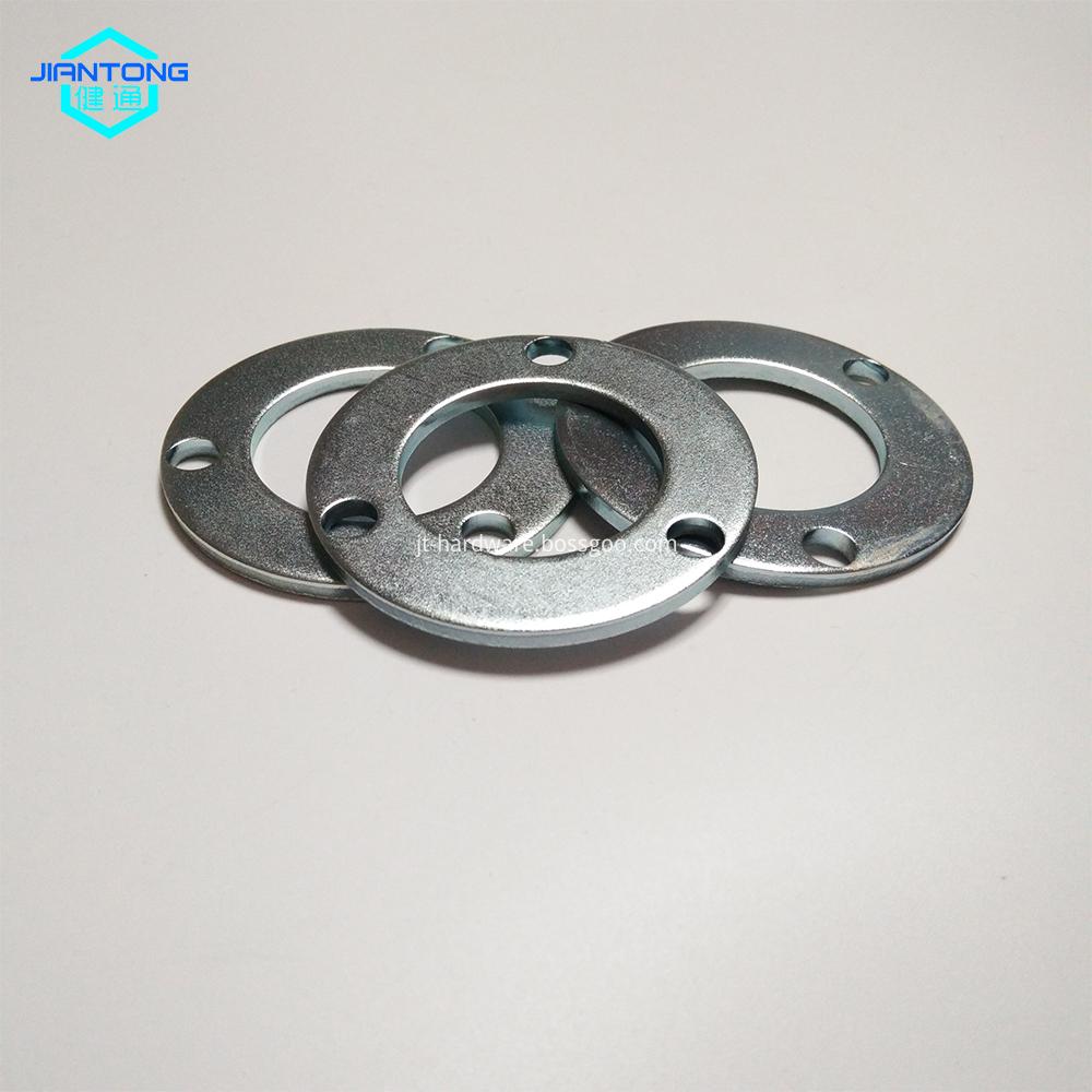 Steel Washer 3