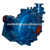 WG High Efficiency Slurry Pump