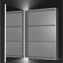 Ванная Комната Зеркало С Подсветкой