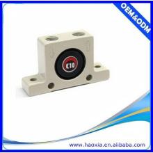 Série K10 pneumática para oscilador de triagem vibratória