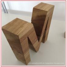 Maquinaria para trabajar la madera CNC waterjet wood cutting machine