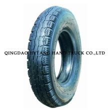 480,400-8 wheelbarrow tyre 2pr,4pr,6pr