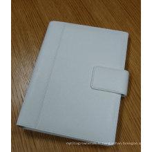 PU Portfolio Folder, Portefeuille (LD0011) Organisateur