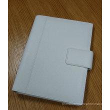 PU Portfolio Folder, Brieftasche (LD0011) Organizer