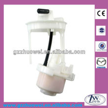 Mazda cars parts fuel filter for MAZDA 6 OEM LFY7-13-ZE0