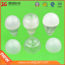 Specializing in The Production Plastic LED Bulbs and Candles Bulbs