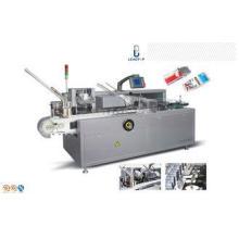automatic carton packing machine Cartoner machine For Blist