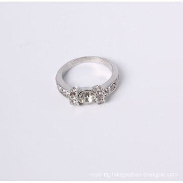 Simple Style Jewelry Ring with Cheap Price
