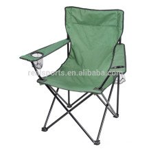 Folding High Chair Camping Factory Hot Sale Folding Chair Outdoor