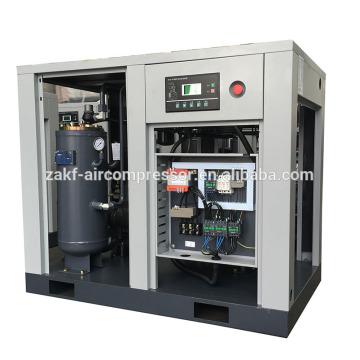 Compresor de aire portátil de alta presión del inflador del neumático de coche del compresor del coche 12v
