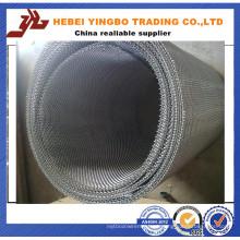 Mesh Filtro de aço inoxidável SUS304 usado