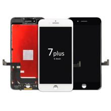 OEM LCD para el iPhone 7 Plus
