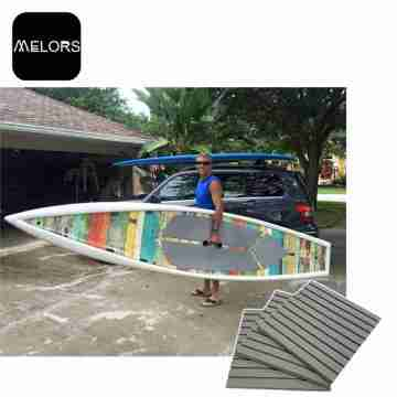 Traction Pad Rutschfest Stand Up Paddleboard Deck Pad