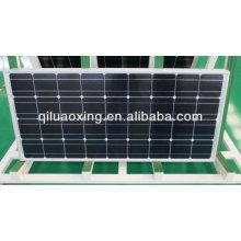 Panneau solaire de panneau solaire de silicium polycristallin