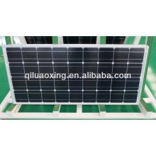 Polycrystalline Silicon solar panel sun cell panel