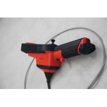 Pipe industrial videoscope sales