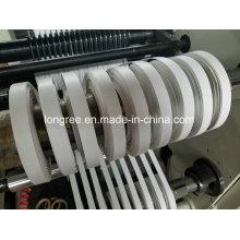 Ligne de production de bande de PVC et bande de PVC