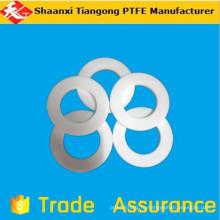 Фланцевое уплотнение PTFE для оросительного насоса