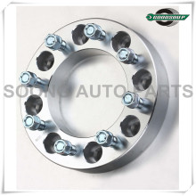 8 Holes Forged Car Aluminum Billet Wheel Spacer/Wheel Adapter