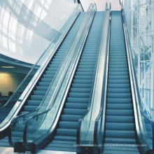 Passagier Rolltreppe zum Verkauf