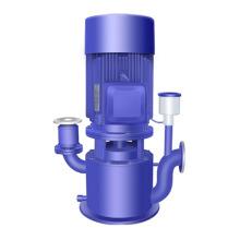 Wfb Non-Seal automatische selbstansaugende Pumpe
