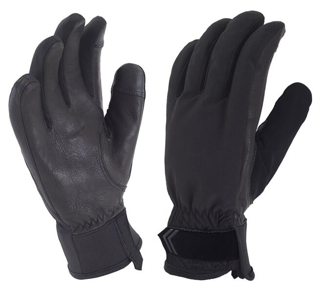 Full Finger All Season Sport Glove