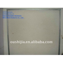 Zoo Nets&Zoo netting&Zoo nets(high quality and low price)