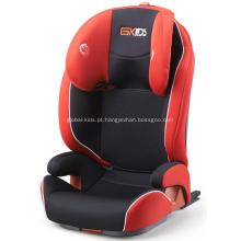 Assentos de carro do bebê com o lado mais forte impacto proteção