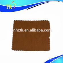 Disperse Dye Disperse Brown S-2BL 200%
