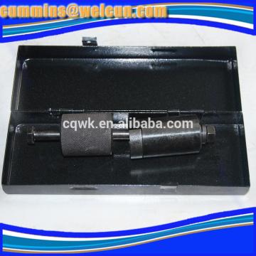 CUMMINS инструменты Инжектор средство для удаления Н31-28