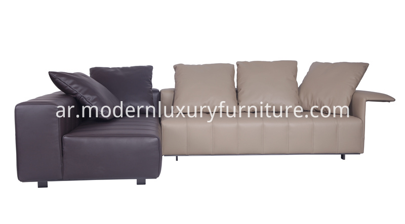 Minotti-Modular-Freeman-Sofa-Design