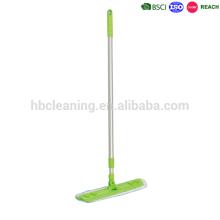 the best microfiber floor dust mops for laminate floors